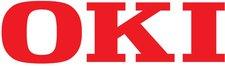 OKI Systems 9002373