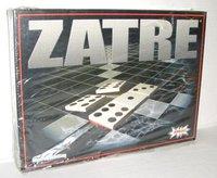 Amigo Zatre