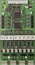 Elmeg 8Up0-Modul (109140.9) Modul