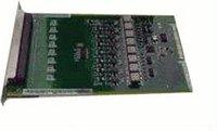 Unify HiPath 3300/3500 SLU8R (L30251-C600-A151) Modul