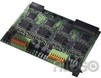 AGFEO T-Modul 508 (6100245) Modul
