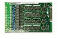 Unify HiPath 3000 CMS (L30251-C600-A141) Modul