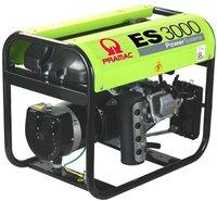 Pramac ES 3000