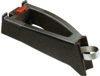 Rixen & Kaul Extender für Lenkeradapter (mit Adapter)