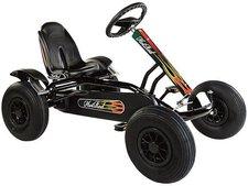 DINO CARS Junior ZF