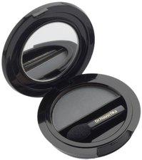 Dr. Hauschka Kosmetik Eyeshadow Solo (1,3 g)