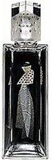 Givenchy Hot Couture Eau de Parfum (30 ml)