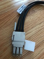 Cisco Systems StackWise Kabel 0.5 m