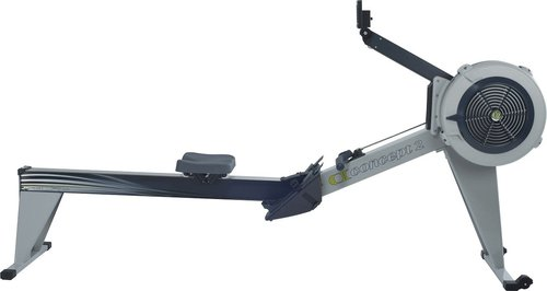Concept2 Indoor Rower E