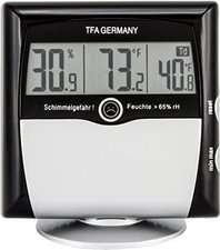 TFA Dostmann Comfort Control (30.5011)