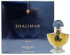 Guerlain Shalimar Parfum (15 ml)