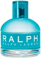 Ralph Lauren Ralph Eau de Toilette (100 ml)