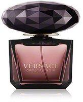 Versace Crystal Noir Eau de Toilette (90 ml)