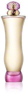 Versace Woman Eau de Parfum (50 ml)
