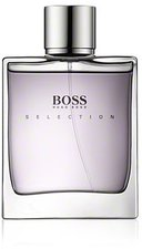 Boss Selection Eau de Toilette (90 ml)