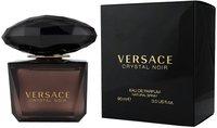 Versace Crystal Noir Eau de Parfum (90 ml)