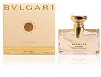 Bulgari pour Femme Eau de Parfum (100 ml)