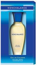 Nonchalance Eau de Cologne (30 ml)