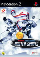 Winter Sports (PS2)