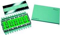 Telegärtner verbindungsmodul Multi 6x 6xVM8-8