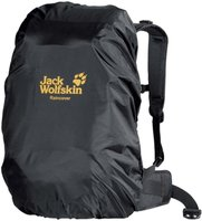 Jack Wolfskin Raincover L