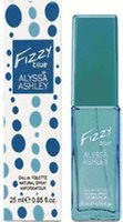Alyssa Ashley Fizzy Blue Eau de Toilette (100 ml)