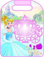 Disney Princess Auto- Rückenlehnenschutz