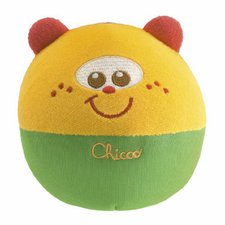Chicco Baby Ball (65457)