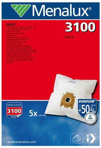 Menalux 1800