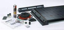 MOBILE Technology MT120-2