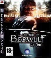 Die Legende von Beowulf - Das Spiel (PS3)