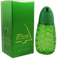 Pino Silvestre Original Eau de Toilette (125 ml)