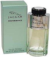 Jaguar Fragrances Performance Man Eau de Toilette (100 ml)