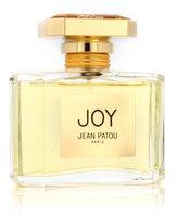 Patou Joy Eau de Parfum (50 ml)