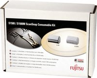 Fujitsu PA03360-0001
