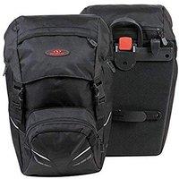 Norco Bags Nevada (Universaltasche)