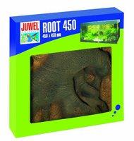 Juwel Aquarium Root 450 Strukturrückwand
