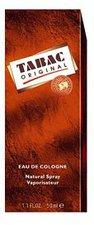 Tabac Original Eau de Cologne (50 ml)