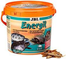 JBL Tierbedarf Energil (2500 ml)
