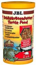 JBL Tierbedarf Schildkrötenfutter (250 ml)