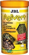 JBL Tierbedarf Agivert (1000 ml)
