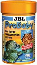 JBL Tierbedarf ProBaby Schildkrötenfutter (100 ml)