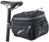 Vaude Off Road Bag (M)