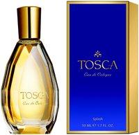 Tosca Eau de Cologne (50 ml)