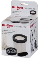 Dirt Devil Centrixx TS Filter Set