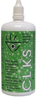 Optosol CL KS (250 ml)