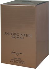 Sean John Unforgivable Woman Scent Spray (125 ml)