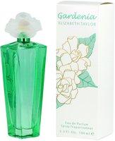 Elizabeth Taylor Gardenia Eau de Parfum (100 ml)