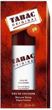 Tabac Original Eau de Cologne (30 ml)