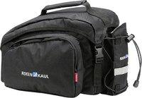Rixen & Kaul Rack Pack 1